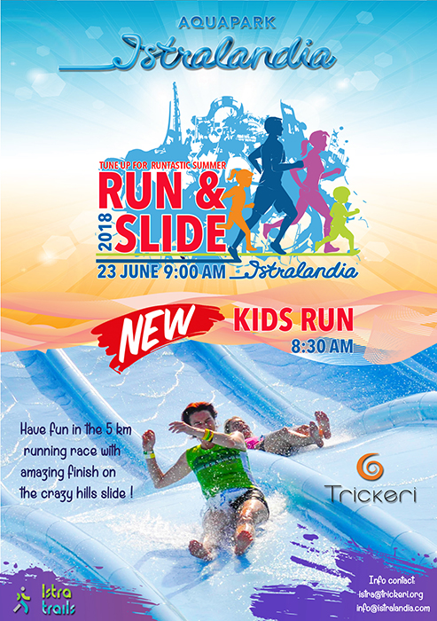 RUN AND SLIDE PLAKAT 2018 za web1