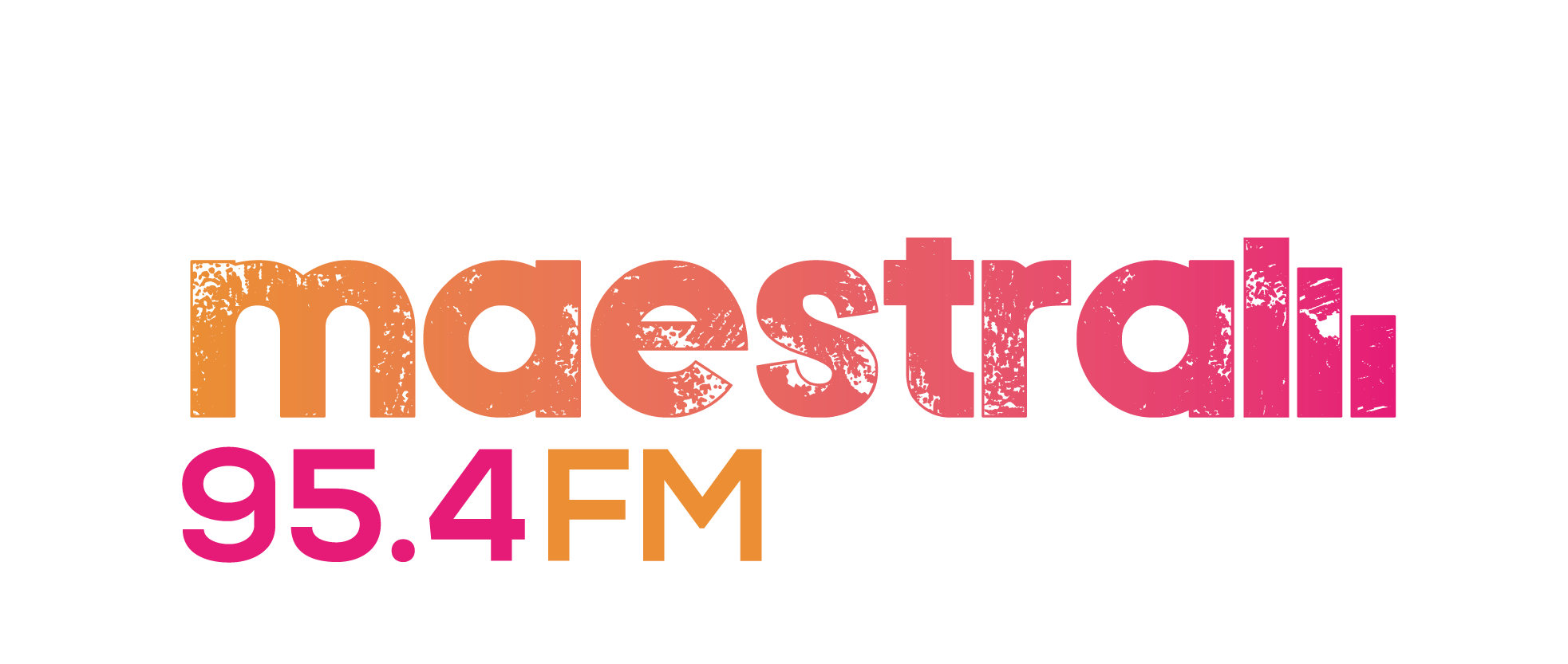 Radio Maestral final logo transparent 01 01 1