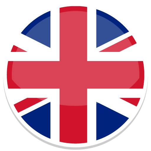 United Kingdom Flag Free PNG Image