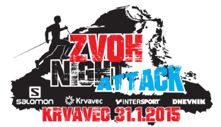 zvoh-night-attack
